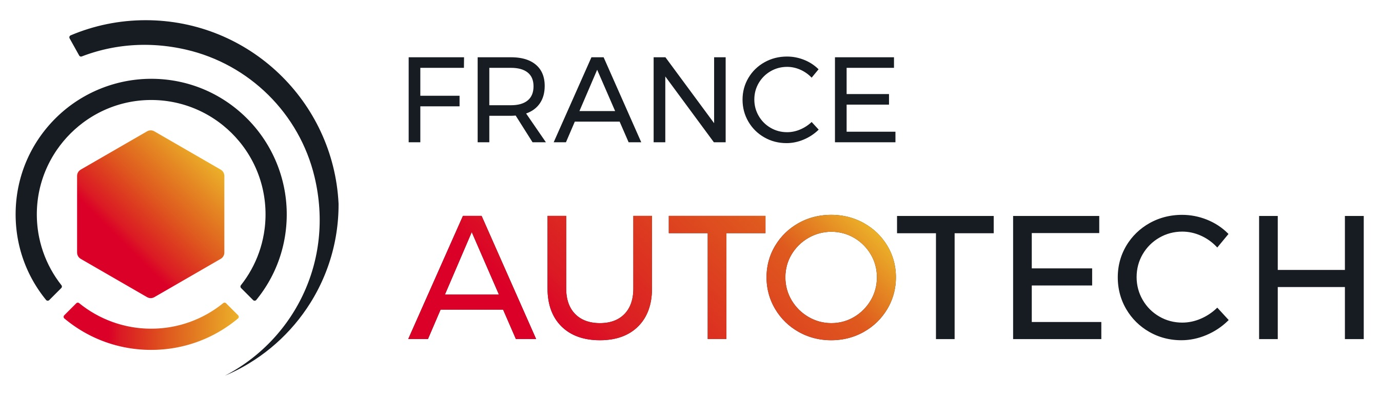 MILLA Group rejoint France AutoTech